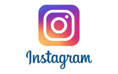Instagram – How do I grow my followers?